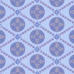 Decorative geometric background — Stock Photo #9226045
