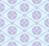 Decorative geometric background — Stock Photo