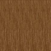 Коричневый деревянный фон — Cтоковый вектор