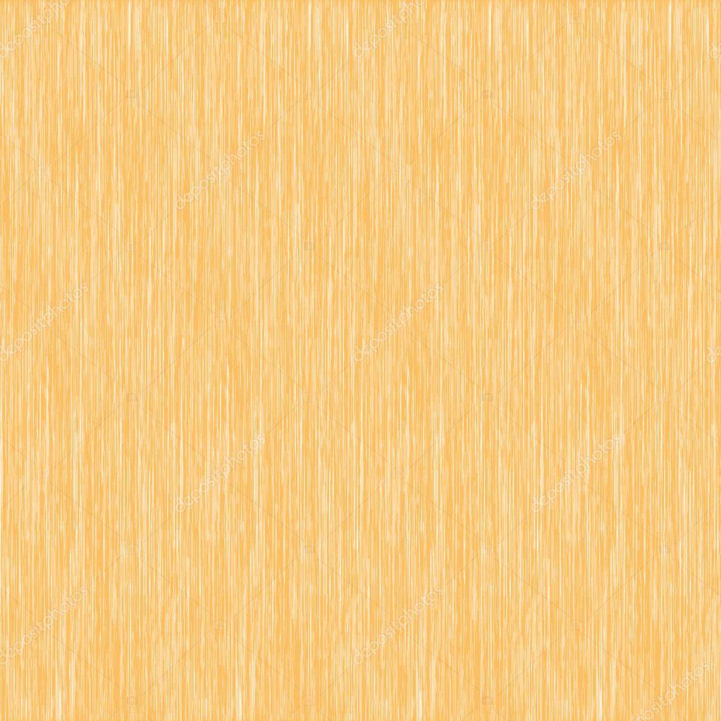 Fond bois clair image vectorielle konstsem 8008531 - Texture bois clair ...