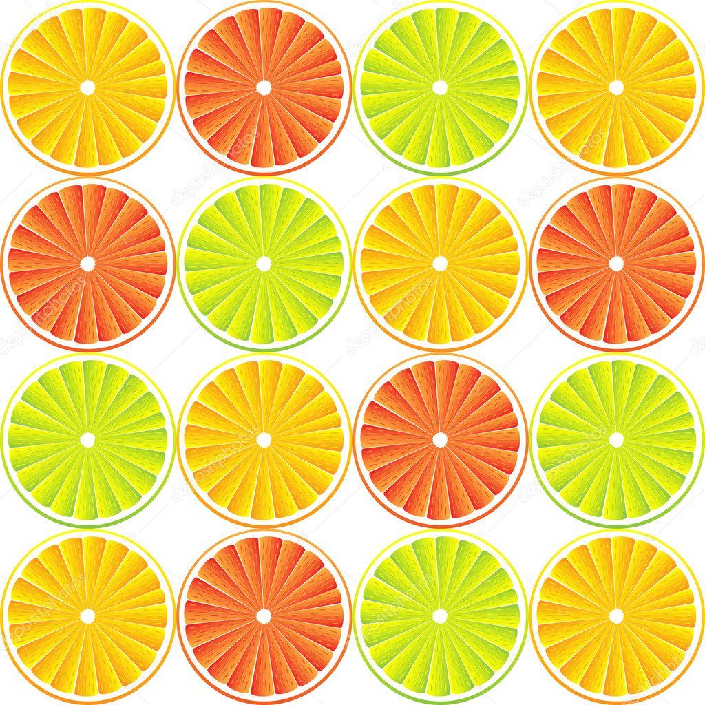 名片设计 nikolae  字母-q 从橙色 ankudi  字母-作出从橙色  购物车
