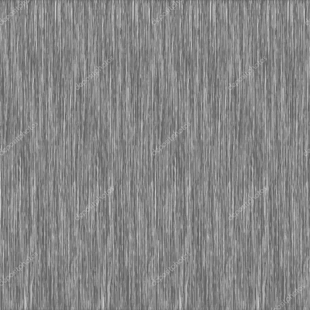 brushed metal template background stock vector konstsem 8062888