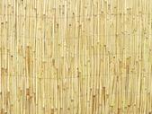 Natuurlijk, neutrale achtergrond met mooie houten draagstructuur — Stockfoto