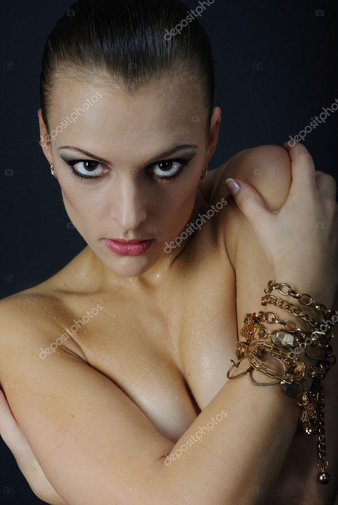 fat sloppy nacked women