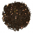 Stock Photo: Aromatized black tea