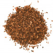 Stock Photo: Rooibos