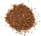 Rooibos — Stock Photo