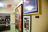 Inside Jerrys Deli in South Miami — Stock Photo