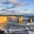 Royalty-Free Stock Photo: Twelve Apostles