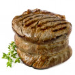 Filet Mignon - Stock Photo