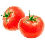 Tomato — Stock Photo #9267990