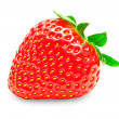 Strawberry — Stock Photo #9798658