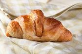 Croissant — Foto de Stock