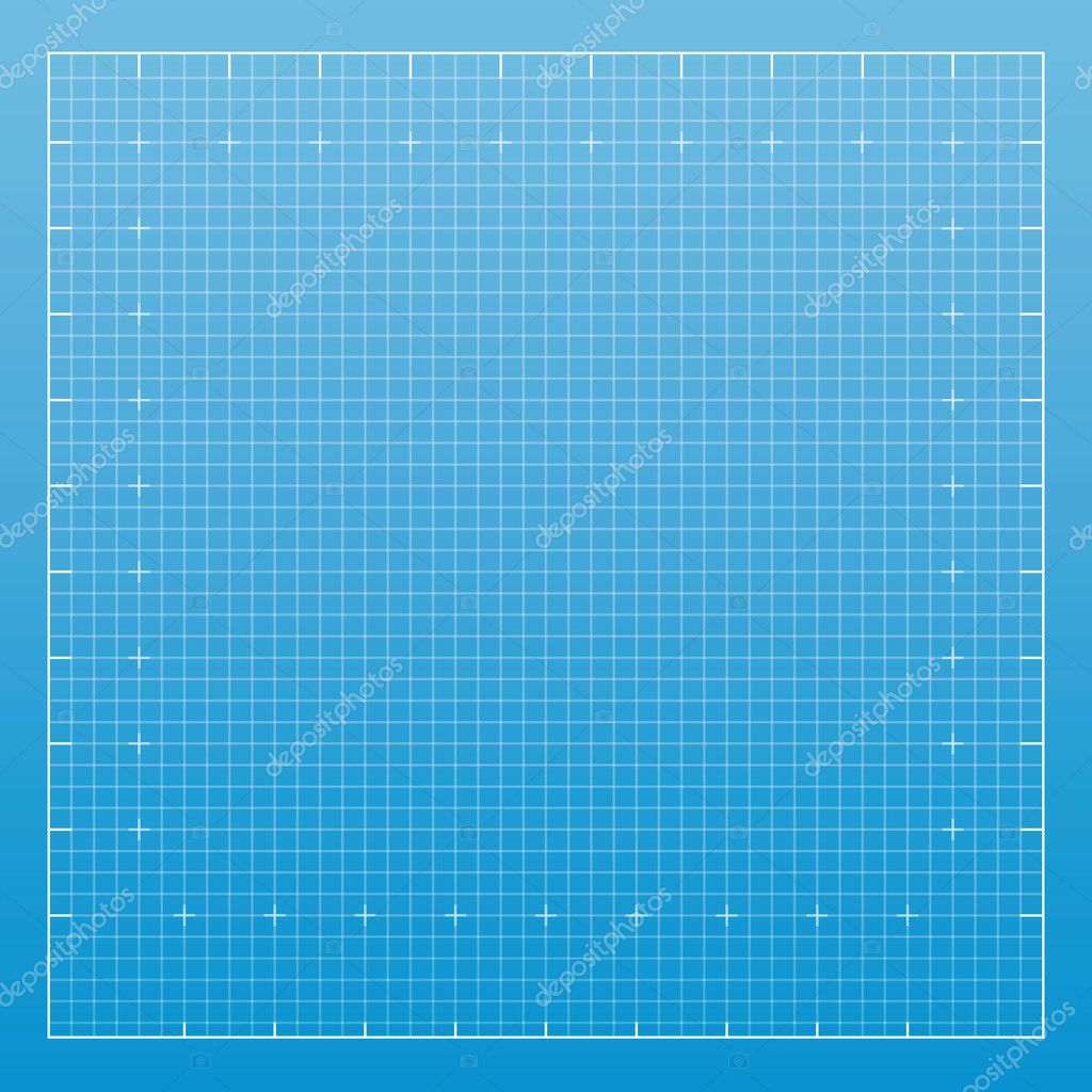 Displaying 20> Images For - Blueprint Paper Texture...