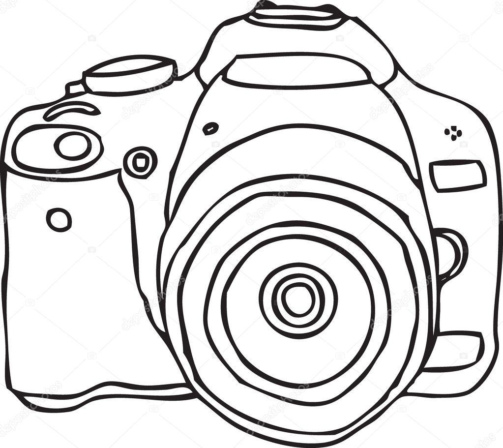 aktiver javascript Live kamera online