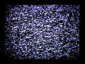 Tv static — Stock Photo