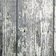 Wooden vintage background — Stock Photo #10284808