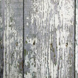Wooden vintage background — Stock Photo
