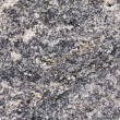 Granite stone texture surface - Foto de Stock
