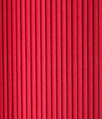 Red paper — Stock Photo