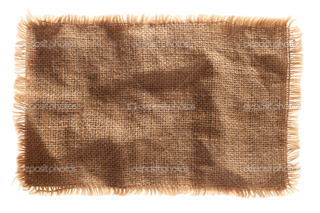 Very Detailed Hi Res Photo Of High Resolution Burlap And Lace Background