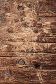Staré dřevěné pozadí přírodní, ve věku — Stock fotografie