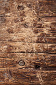 Antiguo fondo de madera natural envejecido — Foto de Stock