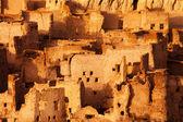 Schali ( Shali ) the old Town of Siwa — Stock Photo