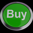 Buy Button For Commerce Or Retail Purchasing — Stock Photo #10446637