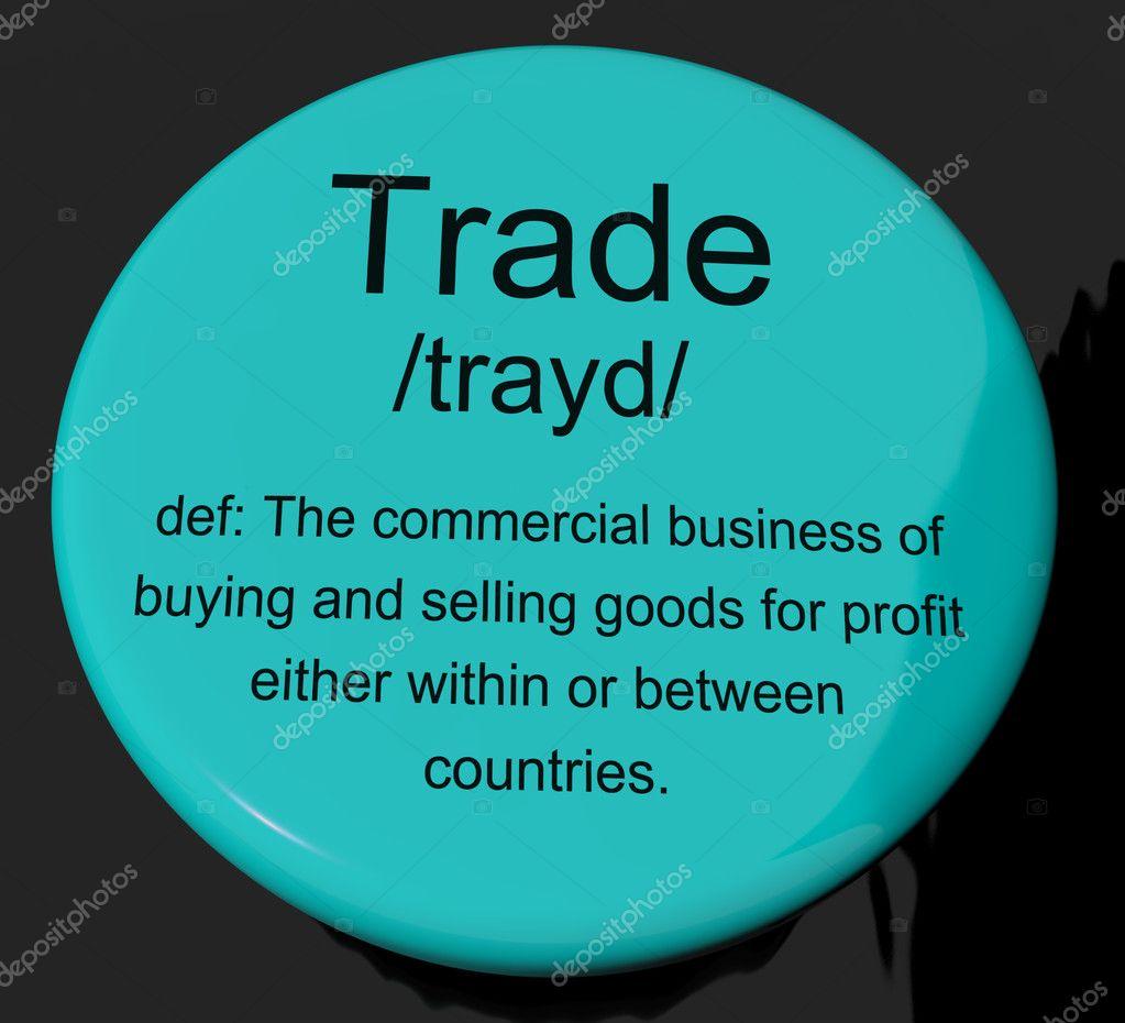 uzetacon fair trade definition business 969072884 : 2018