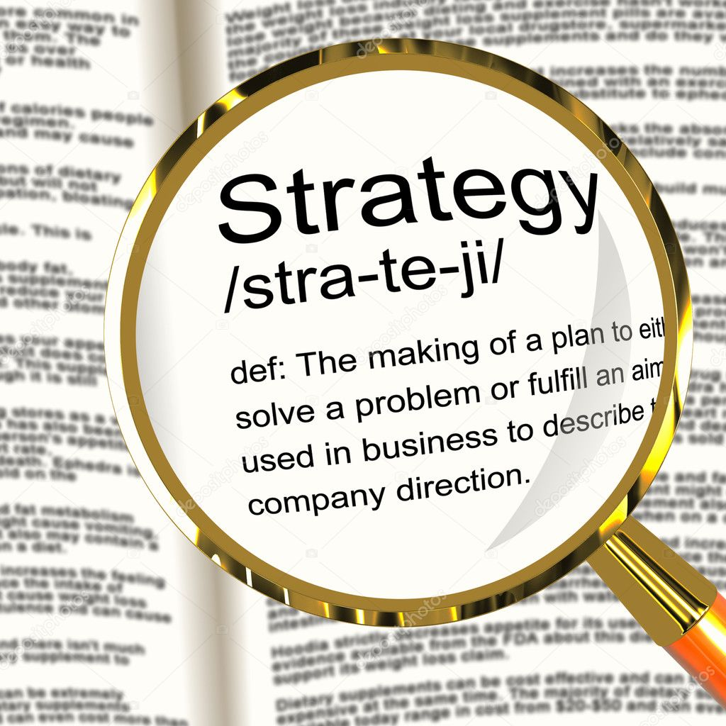 """turnaround strategy definition """"turnaround strategy is a corporate practice designed and planned to protect (save) a lossmaking company and transform it into a profit-making one its definition can be stated as underdefinition of turnaround strategy the definition of turnaround strategy w."""