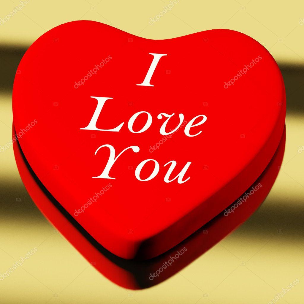 I Love You Symbols For Facebook Lektonfo