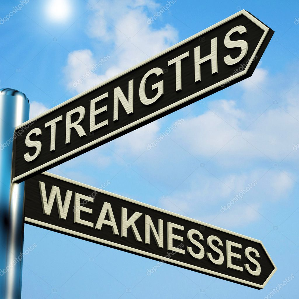 weakness and strength of 100 plus Working on your weakness workouts  for competitive fitness test) pullups max  plus negatives or trx rows with weight vest bench  for the strength / power  athlete – typically running anything over 100 meters is considered long distance.