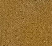 Braun stoff textur. textil-hintergrund — Stockfoto