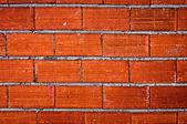 Industrial brick wall texture — Stock Photo