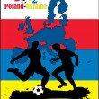 Euro 2012 -  