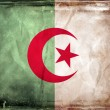 Stock Photo: Algeria