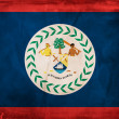 Belize — Stock Photo #7996977