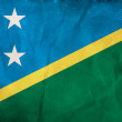 Solomon Islands — Stock Photo