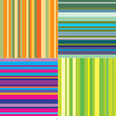 Colorful geometrical abstract background — Stock Photo