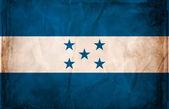 Honduras — Stock Photo