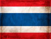 Thailand — Stockfoto