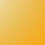 Halftone pattern, dots — Stock Photo #8052500