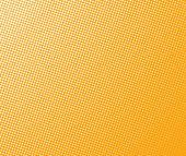 Halftone pattern, dots — Stock Photo