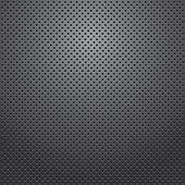 Metalic background. — Stock Vector