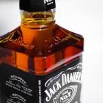 Постер, плакат: Jack Daniels