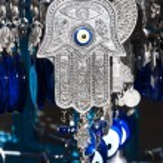 Turkish Souvenirs — Stock Photo