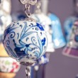 Turkish Souvenirs - Stock Photo