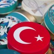 Royalty-Free Stock Photo: Turkish Souvenirs