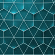 Royalty-Free Stock Photo: Luxury Tiles Background